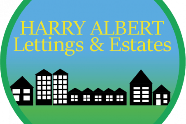 Letting agent reviews for Harry Albert Lettings & Estates