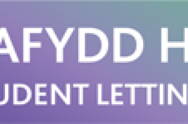 Letting agent reviews for Dafydd Hardy