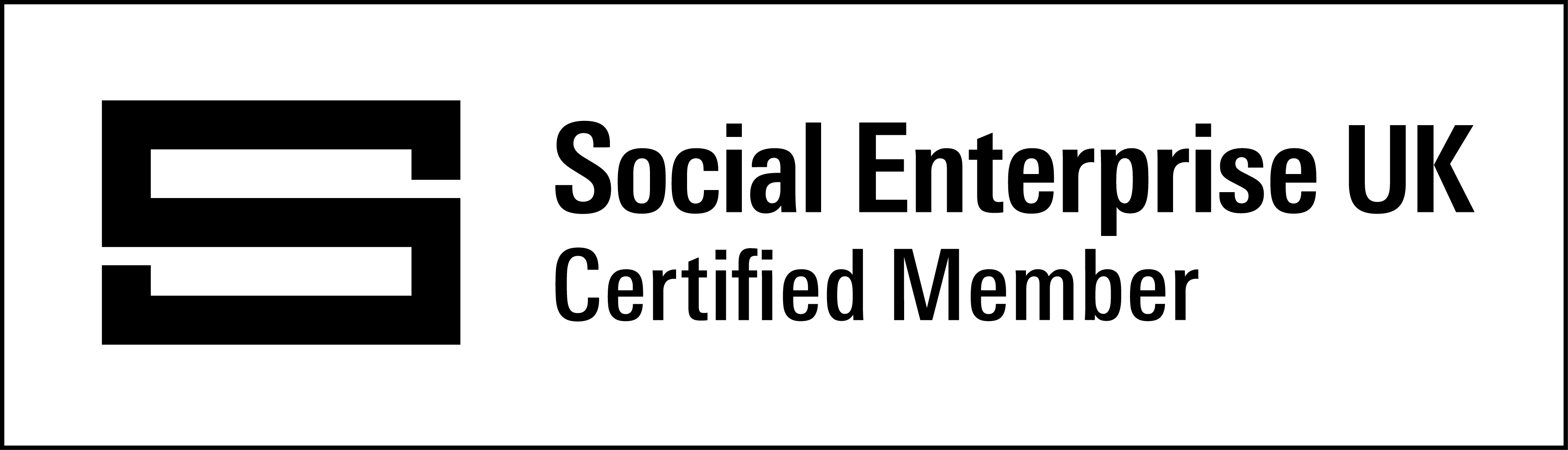 seuk-social-enterprise-uk-certified-member-logo-marks-out-of-tenancy