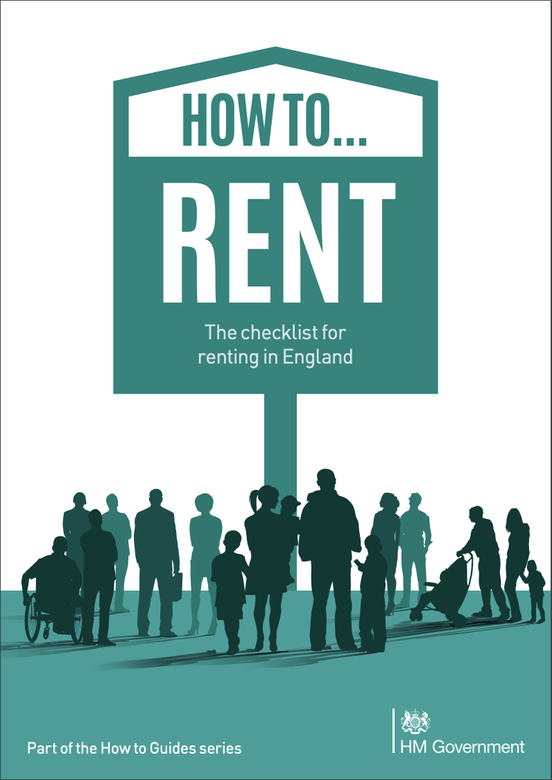 ministry-of-housing-how-to-rent-guide
