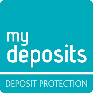mydeposits Company logo