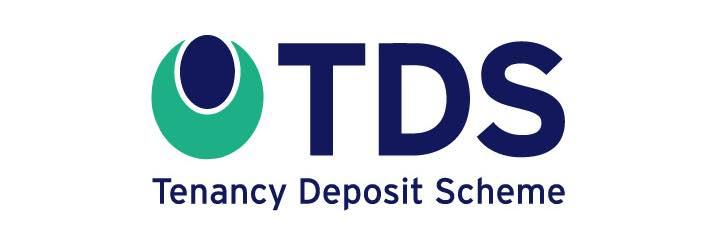 TDS / Tenancy Deposit Service company logo